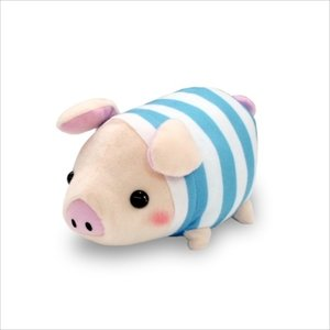 Plushies / Medium Plushies / Monster Hunter Poogie Plush