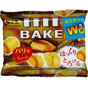 Home & Kitchen / Snacks / Bake Sweet Potato