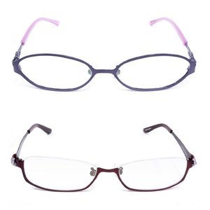 Fate/stay night: Heaven's Feel Collaboration Glasses