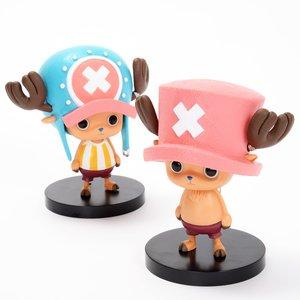 Figures & Dolls / Chibi Figures / One Piece Creator x Creator: Tony Tony Chopper