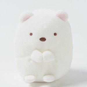 Sumikko Gurashi  - Polar Bear Plush (Small)
