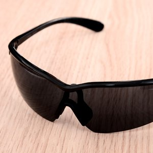 Otaku Apparel & Cosplay / Eyewear / Misato Katsuragi Type-3310 Sunglasses