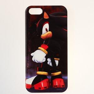 Sonic Dark Shadow Smartphone Case