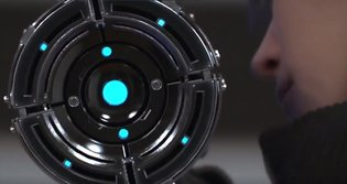 MOVIE / Latest Clips from Upcoming GANTZ Movie Revealed!