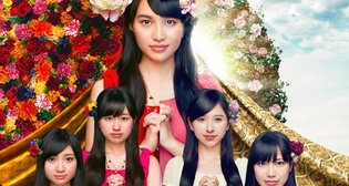 THE NEW WORLD of Momoiro Clover Z! Special Teaser for Their 3rd and 4th Albums Released