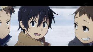 Top 10 Winter 2016 Anime Chosen by Japanese Netizens