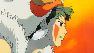 ANIME / Who is The Hottest Ghibli Guy?