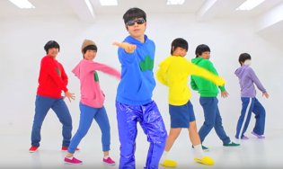 Six Osomatsu-san OP Covers to Brighten Your Anime-less Days [Cover Collection]