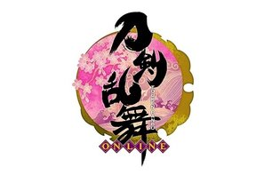 GAME / Touken Ranbu - ONLINE - and Touken Ranbu - ONLINE - Pocket to Enter the Chinese Market