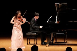 Tokyo Performance of 'Your Lie in April' Classical Concert a Huge Success with Behind the Scenes Anime Production Stories Too