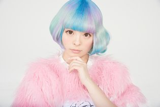 EVENT / First Artists Announced for Moshi Moshi Nippon Festival 2016 in Tokyo!