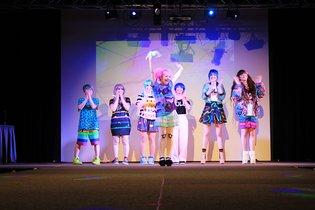EVENT / Kumoricon 2016 [Event Report]