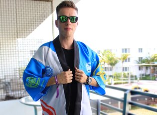 Interview: What Does World-Famous DJ Nicky Romero Think About Japan?