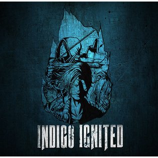 ANIME / Indie Manga Indigo Ignited Gets Japanese Anime Adaptation