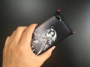 телефона изменит фотку с