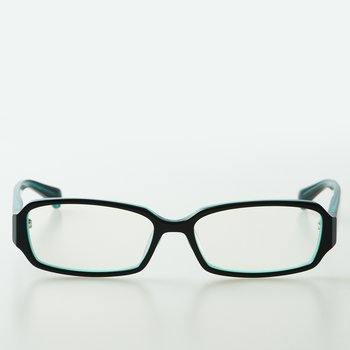 Hatsune Miku Project Diva Original Glasses PD-001 | Tokyo Otaku Mode ...