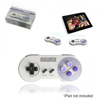 use 8bitdo controller on pc