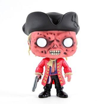 Fallout Figur John Hancock Funko POP