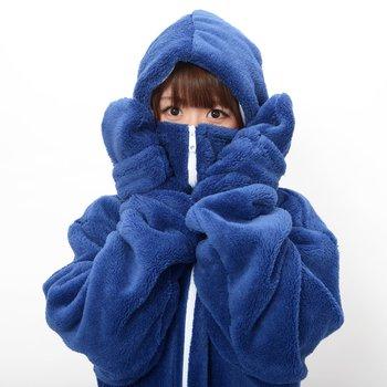 Damegi Blanket Pajamas  9153920a4