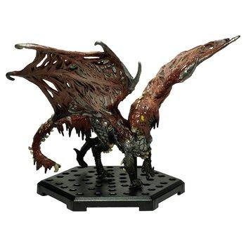Capcom Figure Builder Monster Hunter Standard Model Plus Vol  11 Box Set