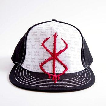 90863c1c15e Berserk Brand Hat 1