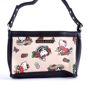 cd009c6bd5ab Hello Kitty Rose Mini Handbag 1