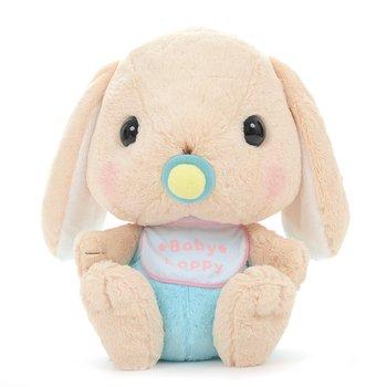 Pote Usa Loppy Baby Rabbit Plush Collection Big Tokyo Otaku Mode