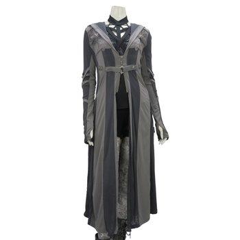 Ozz Oneste Long Hooded Cardigan | Tokyo Otaku Mode Shop