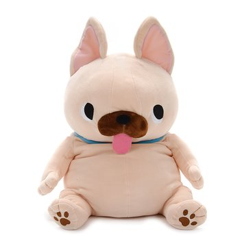 buruburu boo dog plush collection big tokyo otaku mode shop