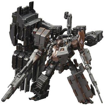 Armored Core V Ucr 10a Vengeance Tokyo Otaku Mode Shop