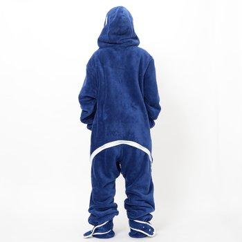 Damegi Blanket Pajamas 11 286a2dd26