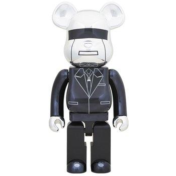 b11a4cce BE@RBRICK Daft Punk Thomas Bangalter RAM Ver. 1000%   Tokyo Otaku ...