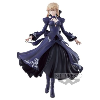 Fate/stay night: Heaven's Feel Saber (Alter)