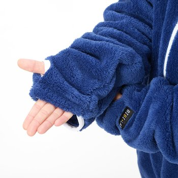 Damegi Blanket Pajamas 5 3c1624b8a