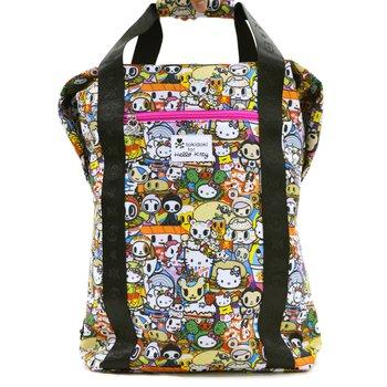 e248e954f Tokidoki x Hello Kitty Backpack | Tokyo Otaku Mode Shop