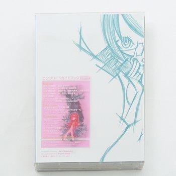 Free anime room paper living review bakemonogatari wallpapers