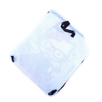 fadf25b6e5 Hello Kitty Nerd I Love Apples Cinch Backpack 5