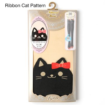 3c751725d0d Animal Fake Thigh High Tights (Cat) 7