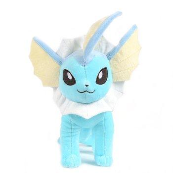 Pokémon 10