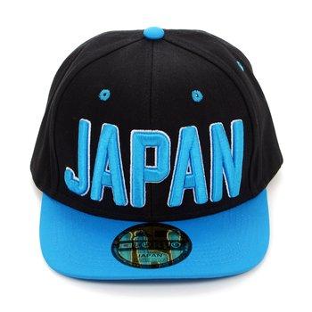 542c4b19f72 Japan Hat 1