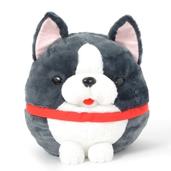 Wanko Tai Dog Plush Collection Big Tokyo Otaku Mode Shop