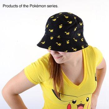 Pokémon All Over Print Bucket Hat 1 bcea9f4275f