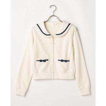 90bdd7c4c LIZ LISA Sailor Hoodie | Tokyo Otaku Mode Shop