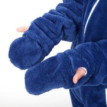 Damegi Blanket Pajamas 4 fdf689563