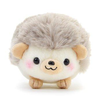 Horinezumi No Harin Sanpo Hedgehog Plush Collection Standard