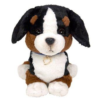 Pups Medium Bernese Mountain Dog Plush Tokyo Otaku Mode Shop