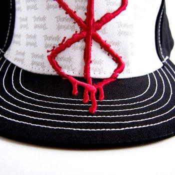 Berserk Brand Hat 3 ca6d9f93c8f5