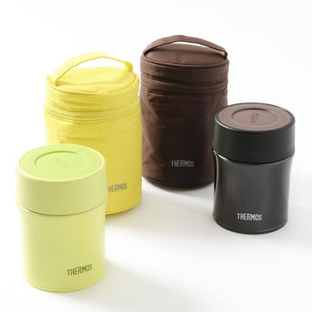Image result for thermos soup