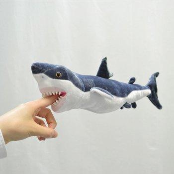 Great White Shark Plushie Tokyo Otaku Mode Shop