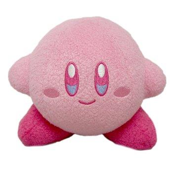 Kirby Plush Toys